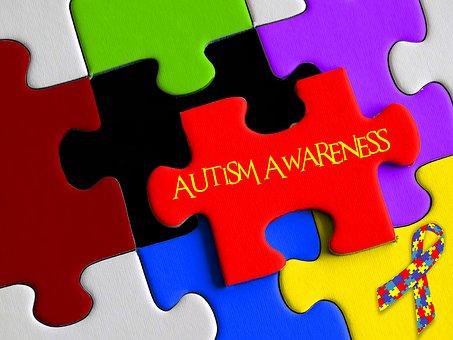 autism spectrum therapies awareness